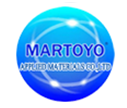 CÔNG TY TNHH MARTOYO APPLIED MATERIALS